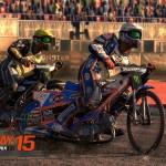 دانلود بازی FIM Speedway Grand Prix 15 برای PC بازی بازی کامپیوتر شبیه سازی مسابقه ای ورزشی