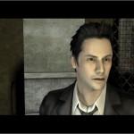 دانلود بازی Constantine برای PC اکشن بازی بازی کامپیوتر