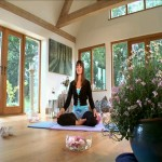 6.Guided Meditation.mp4_snapshot_07.51_[2015.12.05_23.43.00]