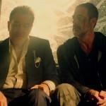 دانلود فیلم سینمایی Heist 2015 اکشن جنایی فیلم سینمایی مالتی مدیا مطالب ویژه هیجان انگیز