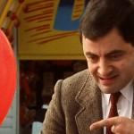 دانلود مجموعه کامل آثار مستربین مالتی مدیا مجموعه تلویزیونی