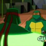دانلود انیمیشن زیبا و خاطره انگیز لاکپشتهای نینجا فصل هفتم - TMNT 2003 انیمیشن مالتی مدیا