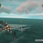 دانلود بازی Heroes of the Pacific برای PC اکشن بازی بازی کامپیوتر شبیه سازی