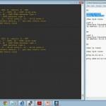 6_-_IPv4_and_IPv6_Protocol_Stacks.mp4_snapshot_02.33_[2015.12.06_23.27.32]