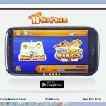 دانلود فیلم آموزش کامل طراحی بازی های دوبعدی توسط نرم افزار Unity3D آموزش برنامه نویسی مالتی مدیا