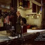دانلود بازی Lightning Returns Final Fantasy XIII برای PC بازی بازی کامپیوتر مطالب ویژه نقش آفرینی