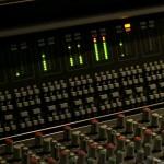 دانلود Lynda Foundations of Audio EQ and Filters فیلم آموزشی مبانی آدیو اکولایزر و فیلتر آموزش صوتی تصویری آموزش موسیقی و آهنگسازی آموزشی مالتی مدیا