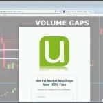 دانلود  Trading Market Map فیلم آموزشی آشنایی با نقشه ی بازار معاملاتی آموزشی مالتی مدیا مدیریت و بازاریابی