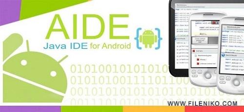 AIDE-Android-IDE-Java-C-+-+-2.6.2-Premium1