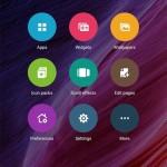 دانلود ASUS Launcher 2.0.1.13_151216 – لانچر ایسوس آندروید تم و گرافیک موبایل نرم افزار اندروید