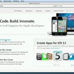 About the Apple Developer Programs-110011.mp4_snapshot_00.21_[2015.12.19_17.17.26]