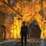 """دانلود Aralon: Forge and Flame 3d RPG 2.4  بازی """"آرالون"""" اندروید + مود + دیتا اکشن بازی اندروید موبایل نقش آفرینی"""