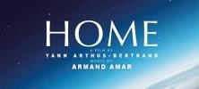 Armand-Amar
