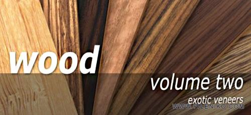 Arroway-Textures-Wood-Vol-2