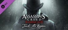 Assassin's-Creed-Syndicate-Jack-the-Ripper