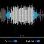 دانلود Audiko ringtones for Android 2.15.1  مجموعه زنگ موبایل اندروید موبایل نرم افزار اندروید