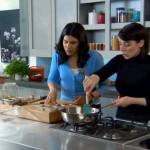 دانلود فیلم آموزش آشپزی غذاهای هندی Indian Food, Made Easy آموزش آشپزی و خانه داری آموزشی مالتی مدیا