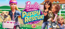 Barbie-and-Her-Sisters-Puppy-Rescue