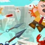دانلود Beat the Boss 4 1.0.7 – بازی مهیج ضرب و شتم رئیس 4 اندروید + مود + دیتا اکشن بازی اندروید موبایل