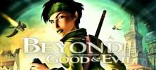 Beyond-Good-&-Evil