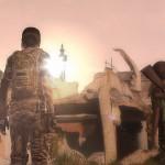 دانلود بازی Beyond Two Souls برای PS4 Play Station 4 بازی کنسول