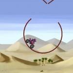 Bike-Race-Pro-by-T-F-Games-2
