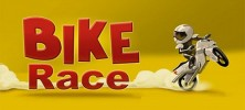 Bike-Race-Pro-by-T-F-Games