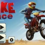 دانلود Bike Race Pro by T. F. Games 6.5  بازی موتوری کم حجم اندروید بازی اندروید سرگرمی موبایل