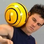 دانلود فیلم آموزش حرفه ای حرکات تکنیکی فوتبال توسط billy wingrove آموزشی مالتی مدیا ورزشی و تناسب اندام