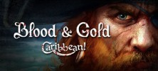 Blood-and-Gold-Caribbean
