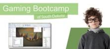 Bootcamp-Mentors