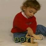 دانلود Brainy Baby Series for Kids  فیلم آموزشی زبان انگلیسی برای کودکان آموزش زبان مالتی مدیا
