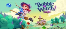 Bubble-Witch-Saga-2-I