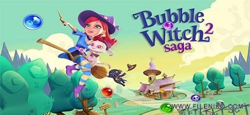 Bubble-Witch-Saga-2-I