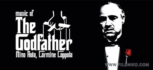 Carmine-Coppola