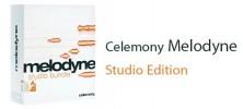 Celemony-Melodyne-Studio-Edition