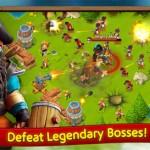 دانلود Cloud Raiders 7.5.0 – بازی استراتژی عالی اندروید استراتژیک بازی اندروید موبایل