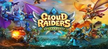 Cloud-Raiders