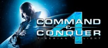 Command-And-Conquer-4-Tiberian-Twilight