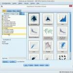 دانلود فیلم آموزش ضروریات آماری SPSS توسط بالتون پالسون آموزش نرم افزارهای مهندسی مالتی مدیا