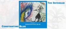 Constantine-Blue