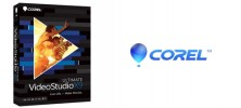 Corel-VideoStudio-Ultimate