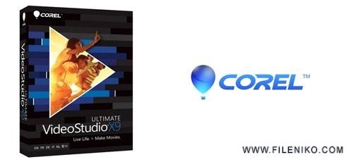 Corel-VideoStudio-Ultimate