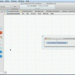 Creating custom controller classes-110021.mp4_snapshot_00.00_[2015.12.19_17.17.45]