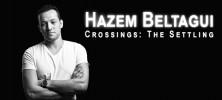 Crossings-The-Settling