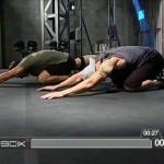 دانلود P90X Plus: The Next Level for P90X  دوره آموزش تصویری تناسب اندام در خانه آموزشی مالتی مدیا ورزشی و تناسب اندام