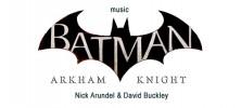 David-Buckley