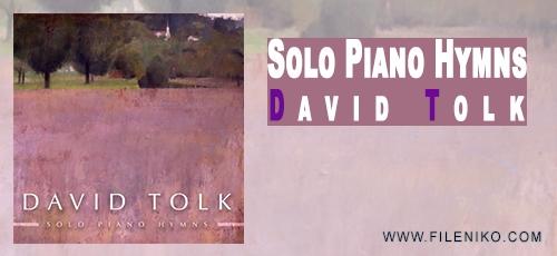 David-Tolk