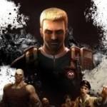 دانلود Dead Union 1.9.1.5897 – بازی اکشن اتحاد مردگان اندروید + مود + دیتا اکشن بازی اندروید موبایل