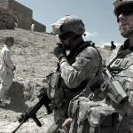 دانلود مستند جنگ های کثیف Dirty Wars 2013 با زیرنویس فارسی مالتی مدیا مستند